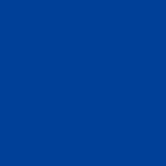 Logo_05_mini
